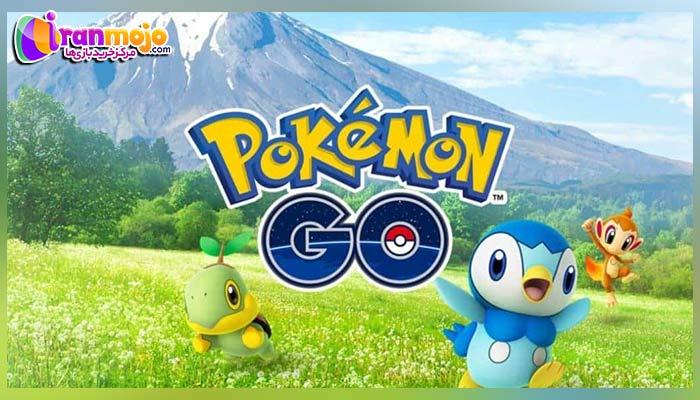 هر آنچه را که باید در بازی پوکمون گو (Pokemon Go) بدانید