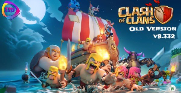 خرید جم بازی clash of clans
