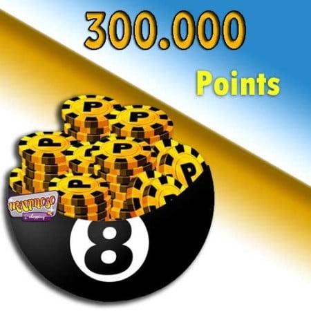 خرید ponits 8ball pool