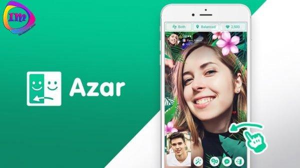 ۳۳۰۰۰ جم azar