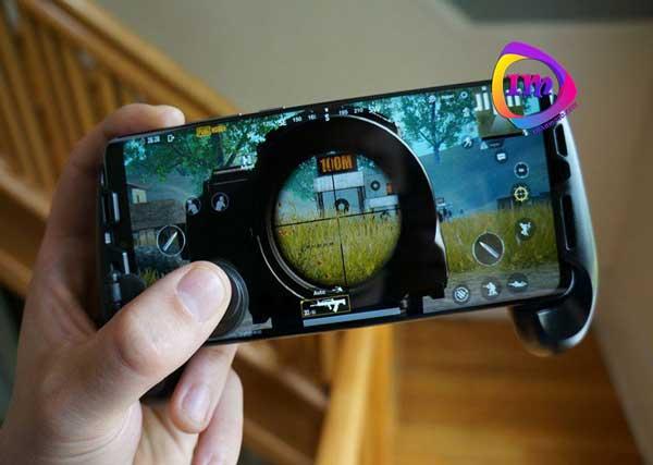 بازی محبوب موبایل 2019
