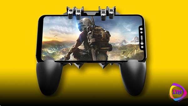 بازی های محبوب موبایل 2019