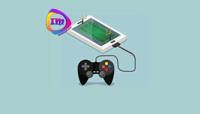 برترین بازی های موبایل 2019