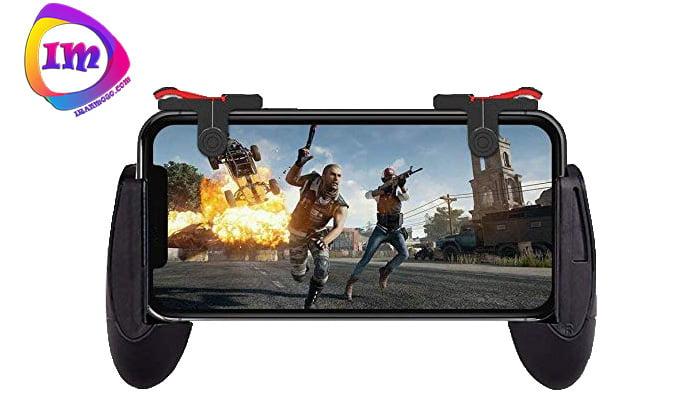 بازی های برتر آنلاین موبایل