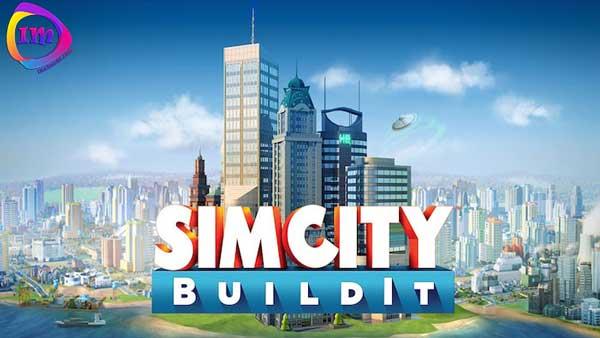 خرید بسته ۲۶۲۵ دلار بازی جذاب simcity