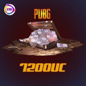 راهنمای خرید پول بازی پابجی موبایل