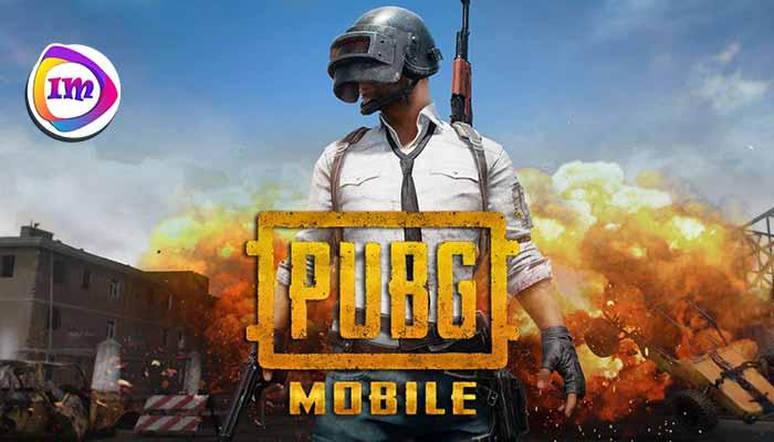 فصل جدید پابچی موبایل