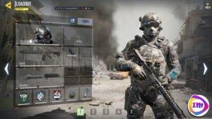 ویژگیهای بازی کالاف دیوتی یا ندای وظیفه (Call of Duty Mobile)