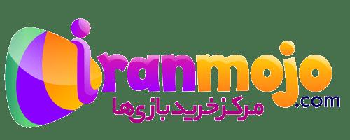 فروشگاه جم ایران موجو ، خرید جم بازی ، سکه و الماس