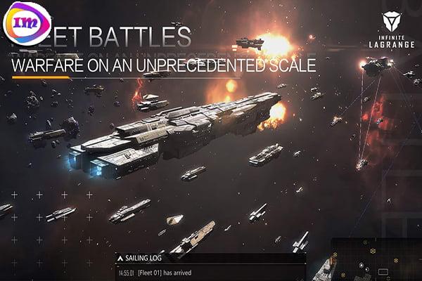 Infinite-Lagrange-iOS-Android-Gameplay