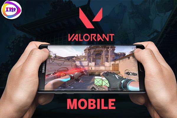 valorant-mobile-talkesport